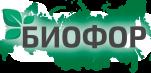 Септики канализации скважины ПрофиМонтаж Курск