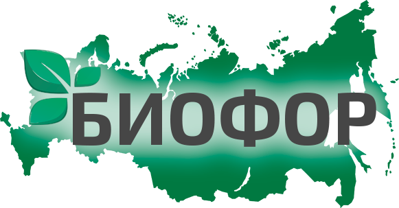 Биофор ПрофиМонтаж Курск